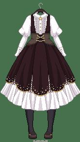 Nyxea_Kleidung_15