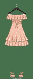 Riyuri_Kleidung_01