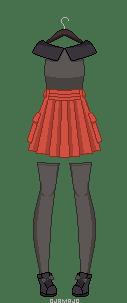 Riyuri_Kleidung_02