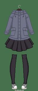 Riyuri_Kleidung_03