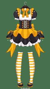 Riyuri_Kleidung_18