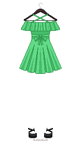 Saisho_Kleidung_01