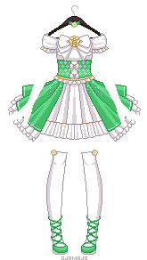 Saisho_Kleidung_02