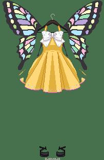Saisho_Kleidung_04