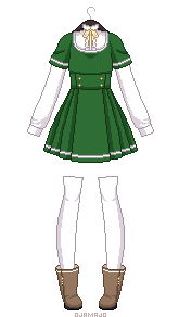 YokoSaeki_Kleidung_01