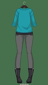 YokoSaeki_Kleidung_02