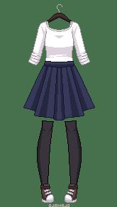 YokoSaeki_Kleidung_03