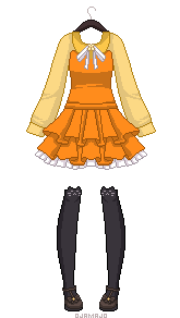 YokoSaeki_Kleidung_05