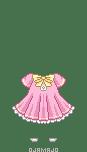 Yuki_Baby_Kleidung_02