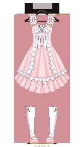 Ariana_Kleidung_01