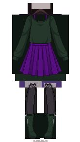 Bini_Kleidung_02
