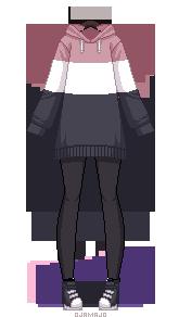 Bonnie_Kleidung_02