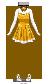 Jeanne_Kleidung_02