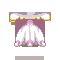 Mahriel_Elfe1_Kleidung_03
