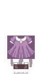 YokoSaeki_Baby_Kleidung_06