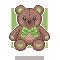 "Teddy <br>30 <img id=""geld"" src=""https://hexenschule.ojamajo.at/wp-content/uploads/2020/10/Gold_shop.png""> <span class=""kleinerText"">[4]</span>"
