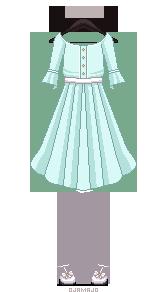 Arya_Kleidung_01