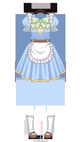 Clarissa_Kleidung_02