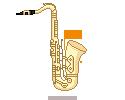 """Saxophone<br>20 <img id=""""geld"""" src=""""https://hexenschule.ojamajo.at/wp-content/uploads/2020/10/Kristalltropfen_shop.png"""">"""