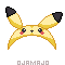 Pokemon_Event_Elfenhut_01-1