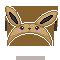 Pokemon_Event_Elfenhut_01-2