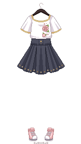 Bonnie_Kleidung_03