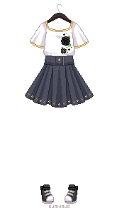 Evaluna_Kleidung_02