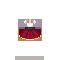 Meychuun_Elfe1_Kleidung_01