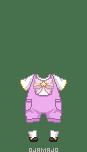 Sakura_Baby_Kleidung1