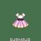 Sakura_Elfe1_Kleidung02
