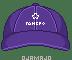 Minigolf_Baseballcap_Base