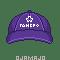Minigolf_Baseballcap_Elfe
