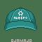 Minigolf_Baseballcap_Elfe_1