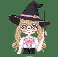 Zauberstab