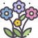 Icon_flower-07