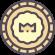 Icon_gold-01