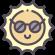 Icon_sun-01