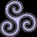 Icon_triskele-01