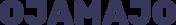 Logo_ohneClaim_2-1