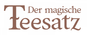 Zeitung_04